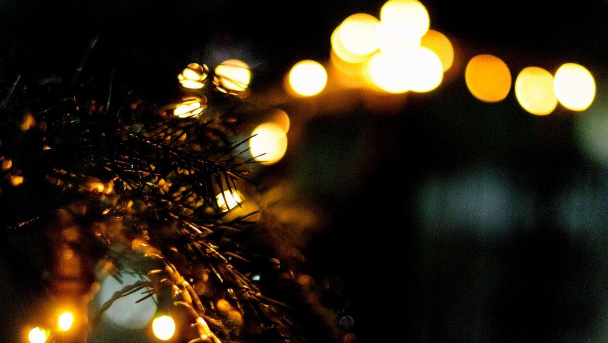 Glühwein & 5 Weihnachtsmärkte in Wien