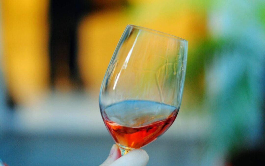 Wein-Essentials: Welche Weine man immer zuhause haben sollte